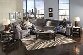 recliners chairs u0026 sofa 90 things magnificent sectional sofas