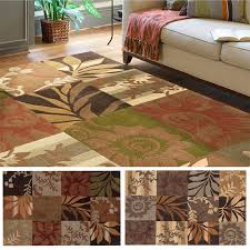 10x14 Area Rugs 63 Best Area Rugs Images On Pinterest In 10x14 Area