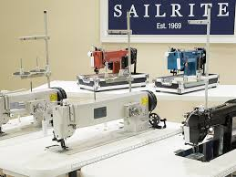 Awning Sewing Machine Which Sewing Machine Is Right For Me Sailrite