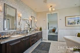 Modern Bathroom Design Ideas Award Winning Design A by Bathroom Remodeling In San Diego Jackson Design U0026 Remodeling
