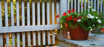 how to paint a wood porch railing doityourself com