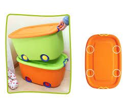 Little Tikes Toy Chest Basicwise Stackable Storage Toy Box U0026 Reviews Wayfair