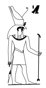 eye of horus a powerful symbol from ancient