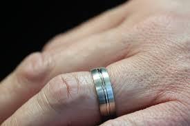 wedding bands cincinnati men s wedding bands hug jewelers
