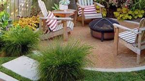 landscape backyard design shock best ideas on picture with awesome