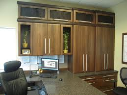 Office Cabinets by Home Office Cabinets Carmel Fishers Westfield U0026 More Innovative