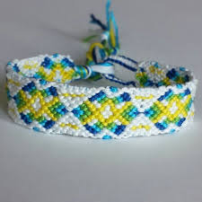 59 best friendship bracelets images on pinterest friendship
