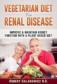 amazon com healing the kidneys 101 ebook marie stephens kindle
