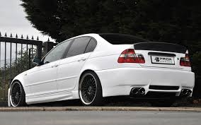 customized bmw 3 series bmw 3 m3 kits bmw 3 series m3 style aero kits