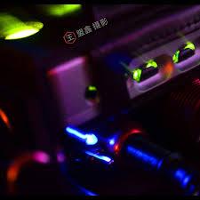 the beautiful lights of chord hugo sonic odyssey pinterest