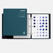 pantone color guide for fashion u0026 home tpx colors
