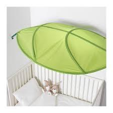 Bed Canopy Löva Bed Canopy Ikea