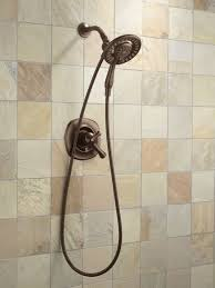 Install Shower Head In Bathtub Faucet Com T17292 Rb In Venetian Bronze By Delta