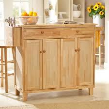 stationary kitchen islands belham living vinton stationary kitchen island with optional stools