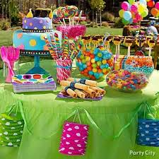127 best party ideas images on pinterest birthday party ideas