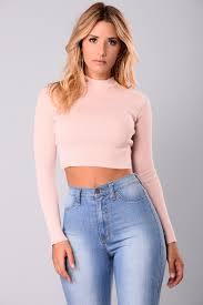 crop top sweater crop sweater top