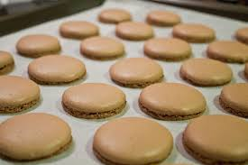 what are french macarons u2013 road to pastry