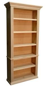 Bookcase Plan Getting A Perfect Bookcase Plans U2013 Home Decor