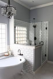 bathroom contemporary small bathroom ideas design of washroom