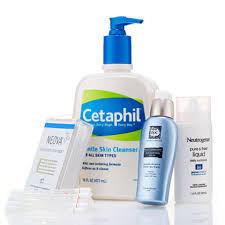 What Is Best Skin Care Products For Anti Aging Anti Aging Skincare For Your 30s 40s U0026 50s Family Circle