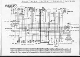 vento triton wiring diagram wiring diagram and schematic