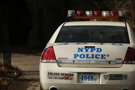 police suspect in custody in fatal stabbing of staten island