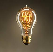 all lightbulbs rh