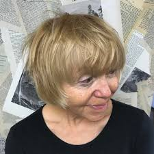 15 decent wonderful hairstyles for women over 70 hairstyles for women over 70 best hair style 2017