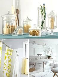 spa bathroom decor ideas spa decor idea liwenyun me