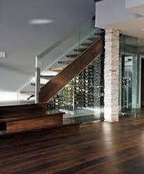 under stairs wine storage with windows wine storage pinterest