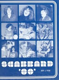 1980 high school yearbook 1980 sartell high school yearbook online sartell mn classmates