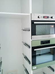 küche einbauen ikea kuche backofen einbauen rezepte zum kochen kuchen und