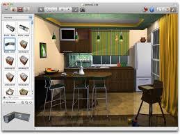 kitchen design games