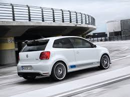 volkswagen polo modified volkswagen polo r wrc 2013 pictures information u0026 specs