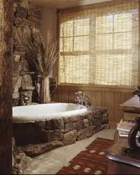 Rustic Bathroom Walls - the most awesome images on the internet rustic bathrooms sinks