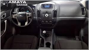 Ford Ranger - nueva ford ranger 2 5 xlt 0km nafta leasing usd 27 041 amaya u s
