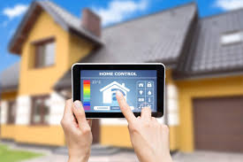House Technology Top 10 Home Automation Companies To Watch In 2017 Disruptordaily