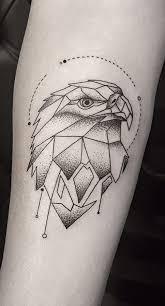 Transformation Tattoo Ideas Best 25 Tattoo Catalog Ideas On Pinterest Infinity Tattoos