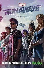 solarmovie watch free movies online on high quality