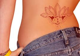 34 magical henna tattoo designs creativefan