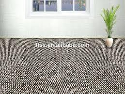 retro vinyl flooring flooring designs
