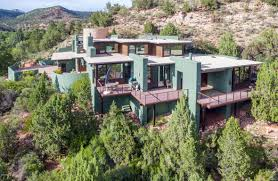 Luxury Homes For Sale In Sedona Az by 880 Back O Beyond Rd Sedona Az Real Estate Back O Beyond 880