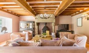 chambres d hotes de charme normandie chambre d hôte normandie 1000 chambres d hôtes gîtes de en