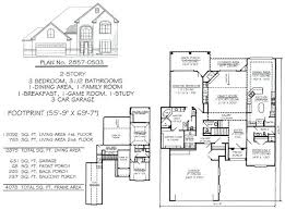 garage plans with porch two two car garage plans two detached garage plans the