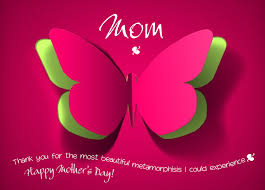 15 best quotes about mothers day wishespoint