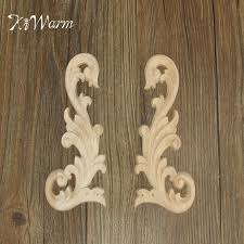buy wall wood carving and get free shipping on aliexpress
