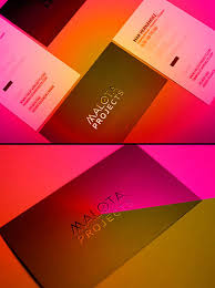 Best Of Business Card Design 38 New Business Cards Best Of Jan Feb Mar 2009 Blog Of