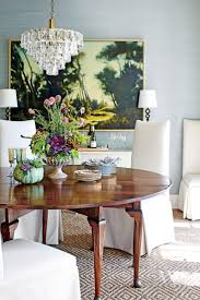 219 best dining rooms images on pinterest beautiful homes