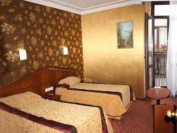 reserver une chambre d hotel pour une apres midi hotel istanbul réservation de chambres d hôtel istanbul