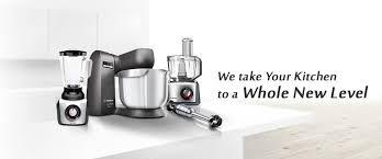 Electronics Kitchen Appliances - best deal on kitchen appliances buy home appliances online